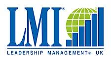 LMI UK logo