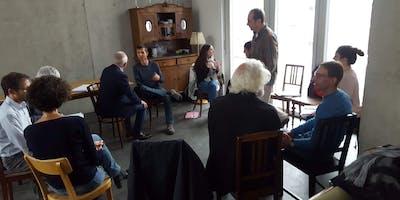 Carbon Conversations - Energy