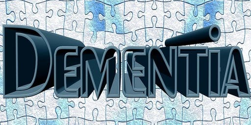 Understanding Dementia (Longton) #LancsLearning