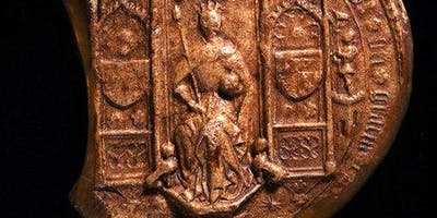 The women in Richard III's life