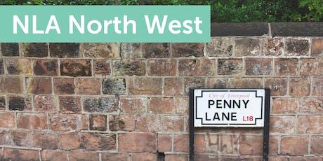 NLA (National Landlords Association) Carlisle  tickets