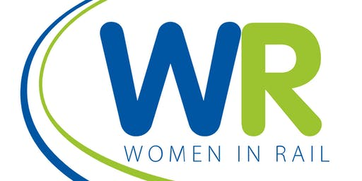 Resilience Workshop- Women in Rail London Region