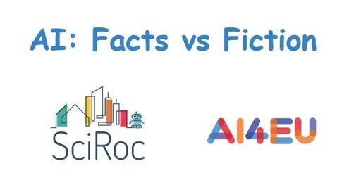 AI: Facts vs Fiction