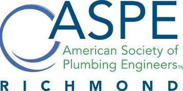 ASPE Richmond - November Meeting 2019
