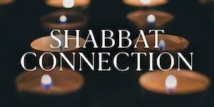 Shabbat in the Sukkah- CHOL HAMOED 2019 in BOCA RATON