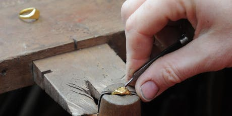 Engraving Event in Hampstead tickets