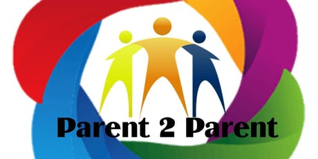 What is Opting Out? Why & How should I do it for my child?  tickets