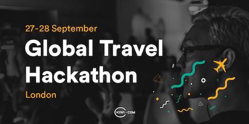 London, United Kingdom Hackathon Events | Eventbrite