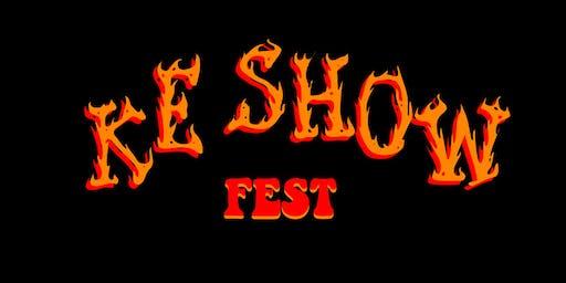 Ke Show Fest