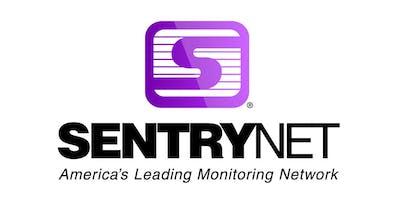 SentryNet Social Event at MSESA Convention