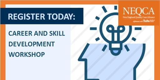 Career and Skill Development Workshop