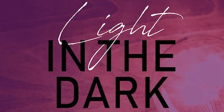 Light in the Dark: A Christian View on Abortion &  tickets