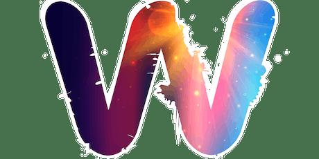 W-Fest 2020 tickets