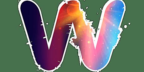W-Fest 2020 billets