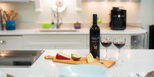 PAIRING WINE WITH THANKSGIVING FOOD