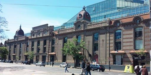 Buenas prácticas: Hotel Chile