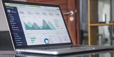 Making tax digital and growing your profit margins: Free digital workshop