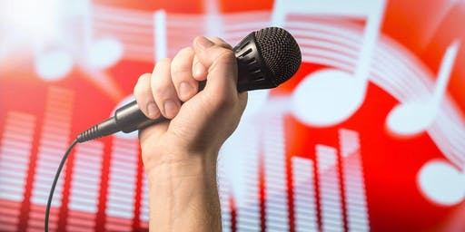 Improving Your Vocal Skills