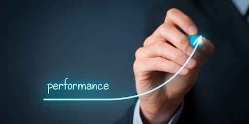 Performance Management Training Penang (2 Days )