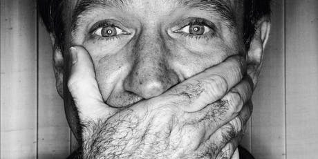 Robin Williams Remembered (Sept. 16, 23 and 30) tickets