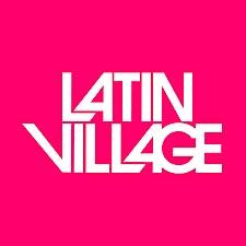 A Venue logo