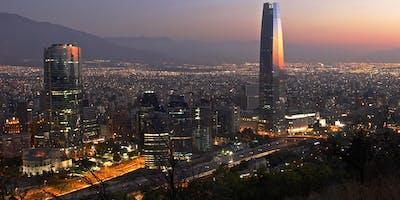 Santiago WAC 2019