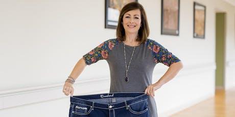 Weight Loss Surgery Seminar - September tickets