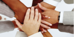 Launch of the NELFT  Kent Ethnic Minority Network