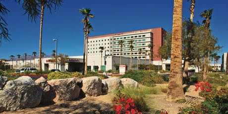 VHS Senior Advantage Seminar (CHH) — Centennial Hills Hospital Update tickets