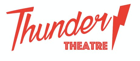 Thunder Theatre at HoSB tickets