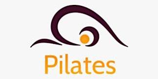 Cours de Pilates Mattwork au cabinet de kiné les Terrasses. Aniane
