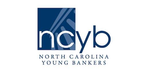 NCYB - Grady White Tour