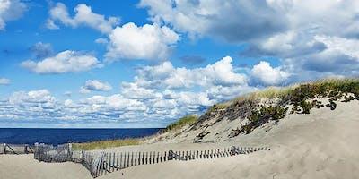 Cape Cod Climate Strike