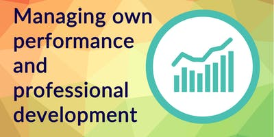 Managing+own+performance+and+professional+dev