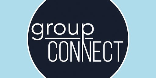 GroupConnect - September 2019