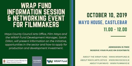 WRAP Fund Information