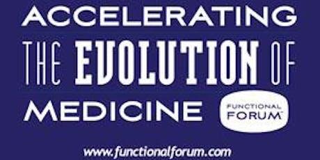 September 2019 Functional Forum Meetup [Edina, MN] tickets
