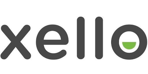 Say Hello to Xello: Online Portfolios for Successful Futures