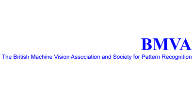 BMVA Membership 2020