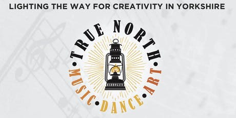 True North 2019 tickets