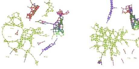Complex Simplex: Topological and Network Data Science Workshop biglietti