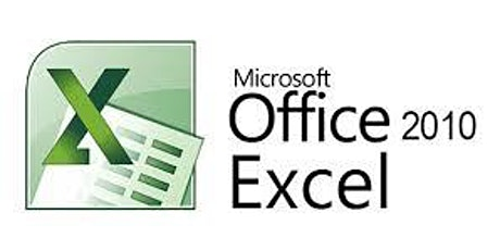 Microsoft Excel 2010 Expert (ONLINE COURSE) tickets