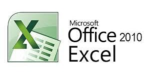 Microsoft Excel 2010 Expert (ONLINE COURSE)