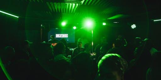 Coors Light Presents: Green Light
