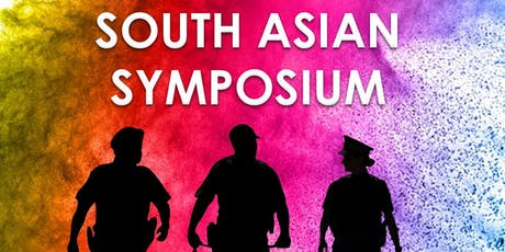 South Asian Symposium tickets