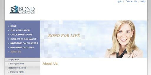 Bond Mortgage Happy Hour- Cool Springs