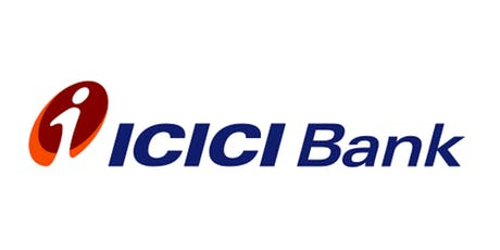 Webinar: Challenges in Customizing Products by ICICI Bank CAN PM tickets