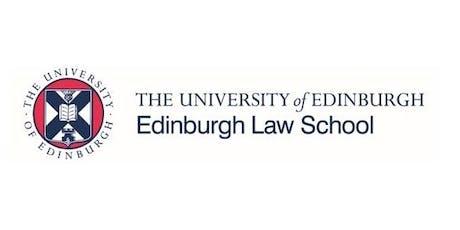 Ruth Adler Memorial Lecture: Philip Alston tickets