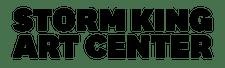 Storm King Art Center logo
