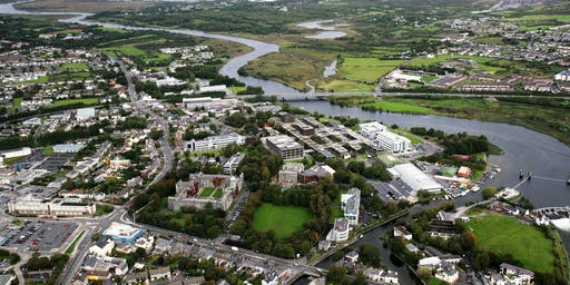 Irish Association of Pharmacologists 20th Annual Meeting